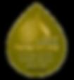 """תו איכות שמן זית ישראלי למשק חר""""ג על שמן זית כתית מעולה אישור יצרן וכתובת על כל מוצר שמן זית וזיתים"""