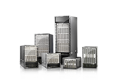 Huawei 12800 Series Router.png