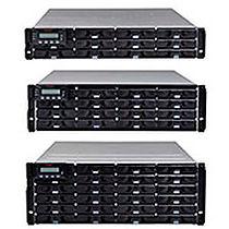 video-surveillance-encoder-11084-7691505
