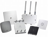 Access-Point-products.jpg