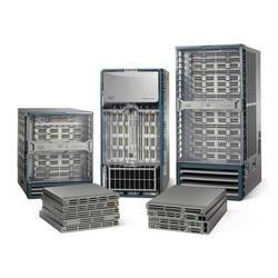 Cisco Nexus 9500 Series Router