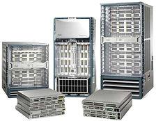 Cisco-data-center-switches_edited_edited