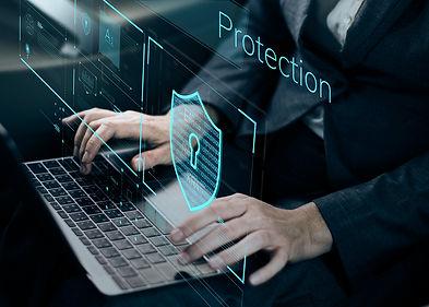 cyber security2.jpg