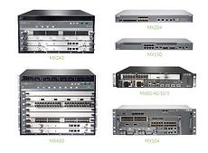 Juniper-MX-Series-Router.png