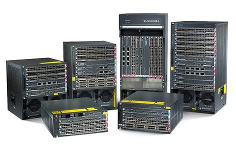 Catalyst Core Switch 6500 series.jpg