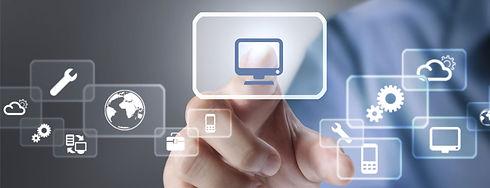 img_Technology_Solutions2.jpg