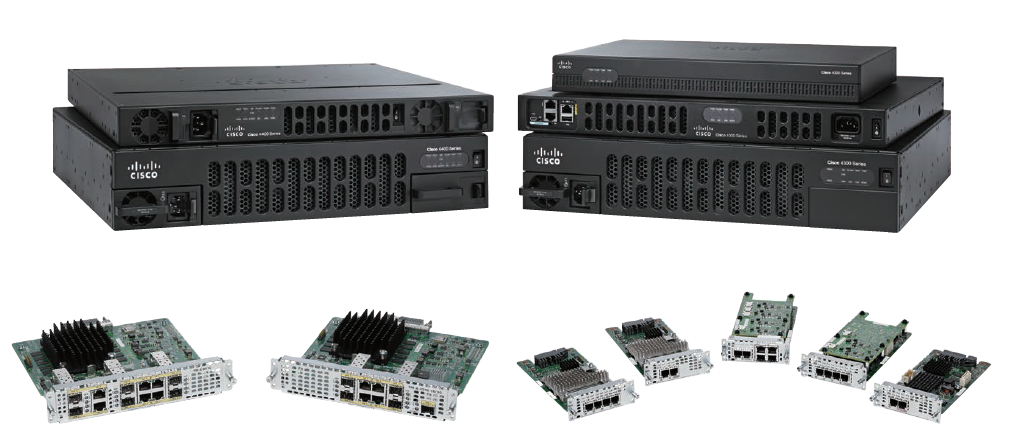 Cisco-ISR-4000-Series.png
