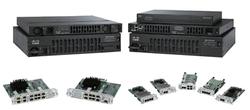 Cisco-ISR-4000-Series