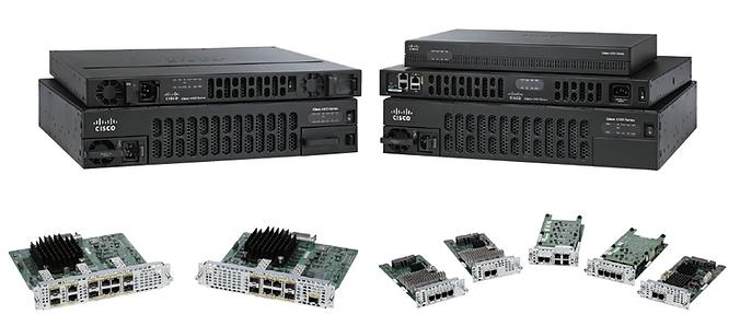 Cisco-ISR-4000-Series.png