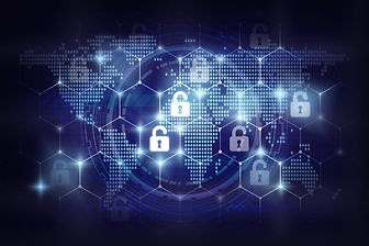 cyber security3.jpg