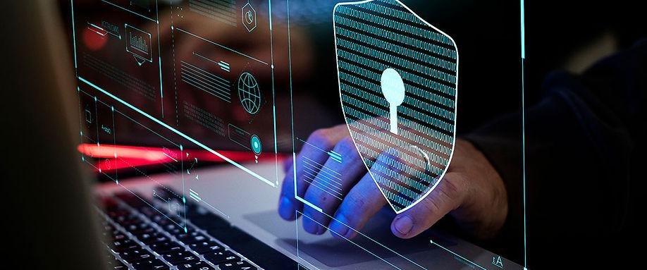 cyber-security-update-2019-12-hero.jpg