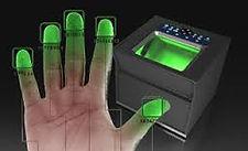 fingerprint5.jpg