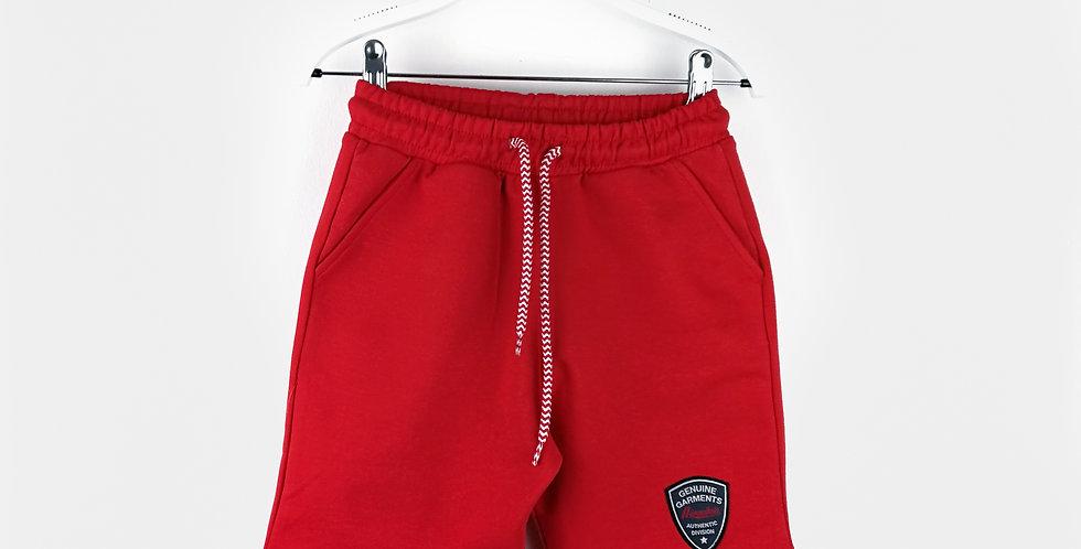 Casual Shorts | Boys