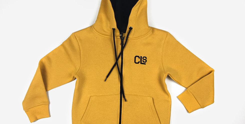 CLS Essential Hoodie   Boys