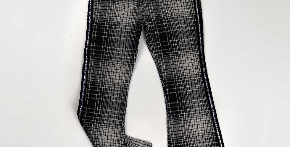 Spaniol Leggings 02 | Girls