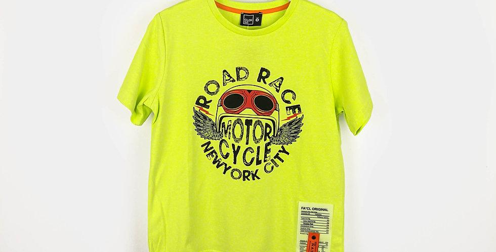 Road Race T-Shirts | Boys