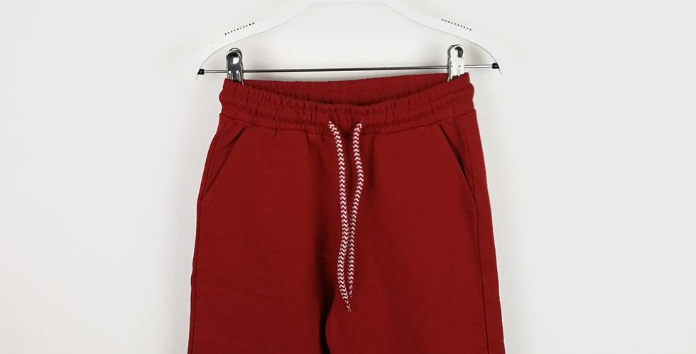 Aircraft Shorts | Boys