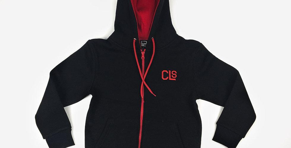 CLS Essential Hoodie | Boys