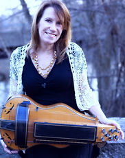 ShelleyKelley HG Sit Smile_edited.jpg