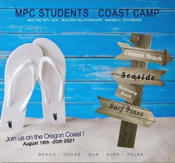 Coast Camp Cover 2021_edited.jpg