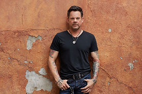 GaryAllan_new_edited.jpg