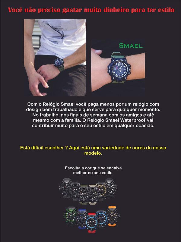 relógio_smael_ptt2.jpg