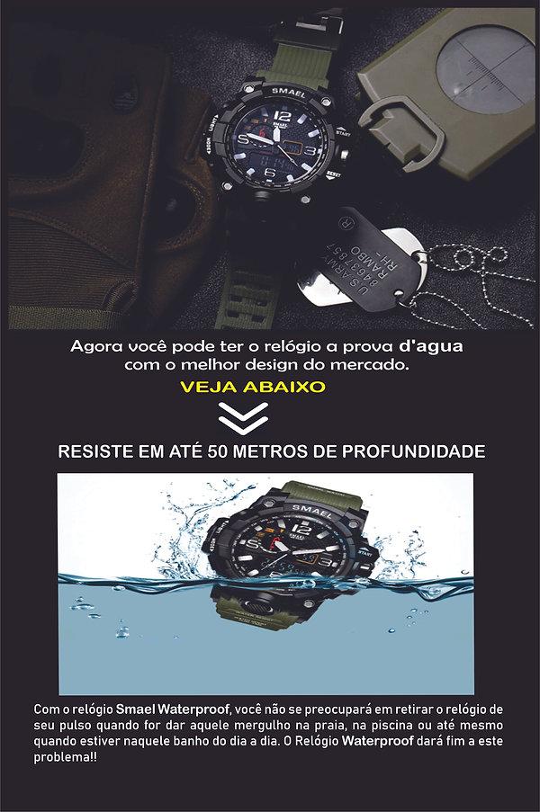 Relógio 2.jpg
