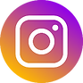 Instagram PNG_edited.png