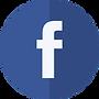 Facebook PNG_edited.png