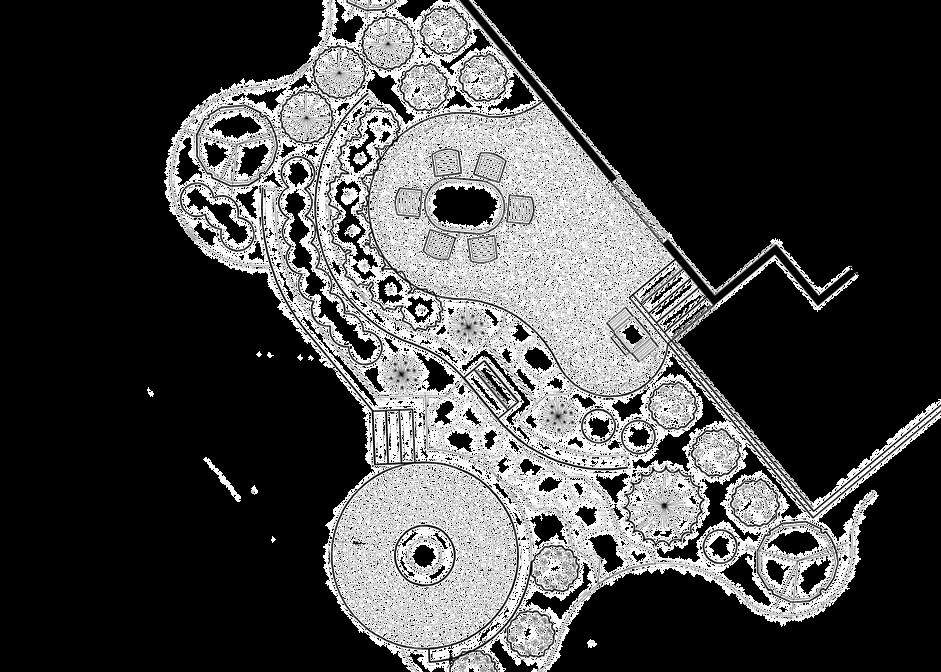 Landscape-Plan-4.png
