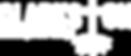 clarkston-landscape-and-design-logo_whit