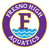 Fresno_High_Aquatics_logo_OL-01_edited.p
