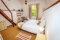 187-House_Bedrooms-9.jpg
