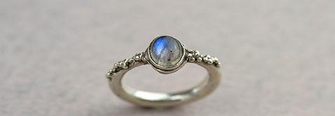rings 2.jpg