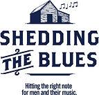 Shedding The Blues logo.jpg