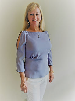 Mary business photo.jpg