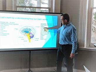 me presenting.jpg