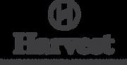 Harvest HR logo.png