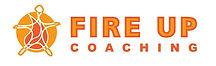 fireup_logo crop_Small.jpg