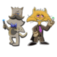 cats-together3.png