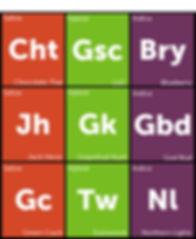CategoriesSlideStrains.jpg