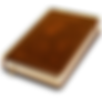 red-book.png