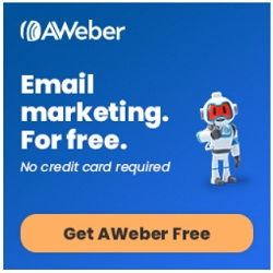 Aweber 250x250.jpg
