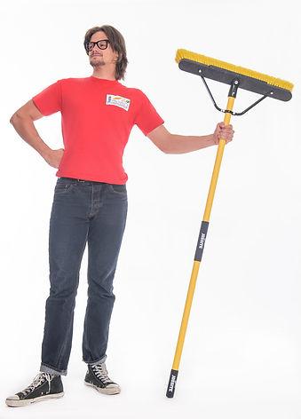 cleaning 2.jpg