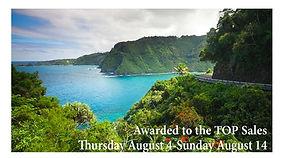 hawaii contest website only.jpg