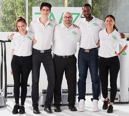 ZAAZ Sales Team.jpg