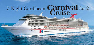 cruise giveaway website only.jpg