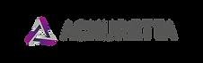 ackuretta-logo-long-margins-2560x800.png