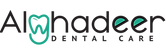 Logo ghadeer new - Copy - Copy (2).png