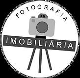 Logo redondo BW.png